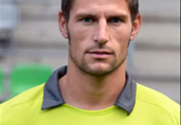 Ligue 1, SRFC - Costil : « Toute série a une fin »