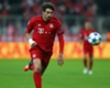 Javi Martinez wants Bayern renewal