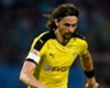 OFF - Subotic quitte Dortmund