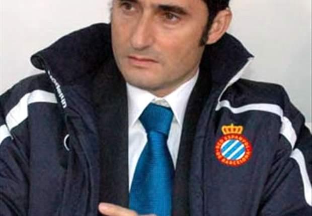 Il Valencia ha annunciato il nuovo tecnico: sarà Ernesto Valverde il successore di Pellegrino