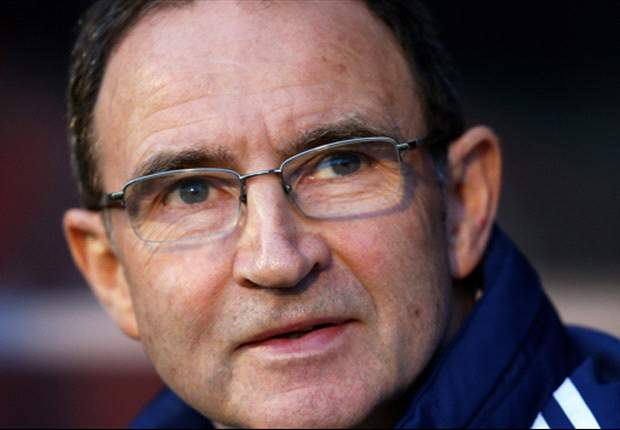 O'Neill vows to take FA Cup seriously forty years on from last success