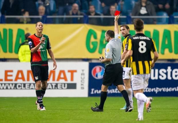 UPDATE: Koolwijk niet akkoord met schikking