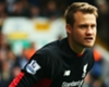 'I waited too long' for Bordeaux goal, admits Mignolet
