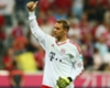 Neuer wants fast start from Bayern