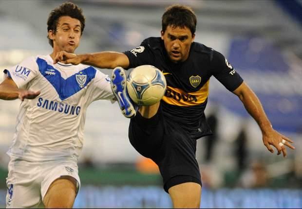 Top Ten de 'adinerados' de la Copa Libertadores