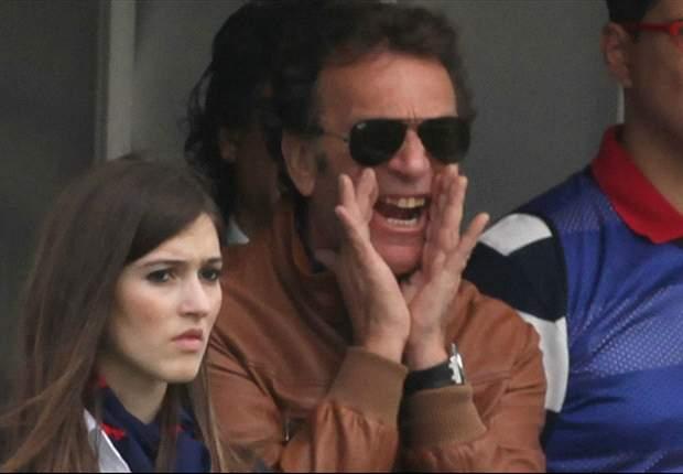 Quella tra Cagliari e Roma è una 'telenovela' infinita: con i giallorossi in semifinale di Coppa Italia il match di campionato viene spostato al 27 febbraio, Cellino non ci sta e scrive alla Lega