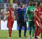 Player Ratings: FC Goa 1-1 NorthEast United