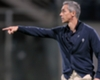 Serie A not priority for Fiorentina - Sousa