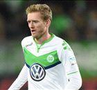 Spelersrapport: CSKA Moskou - VfL Wolfsburg