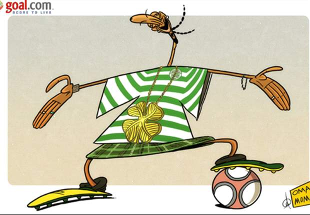 Snoop Dogg invertirá en el Celtic de Glasgow