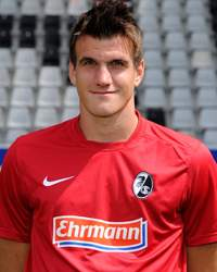 Ivan Santini