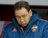"""Slutsky reflects on """"humiliating"""" defeat"""