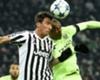 A repercussão de Juventus 1 x 0 City