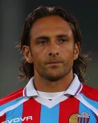 Ciro Capuano