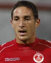 Elroy Cohen