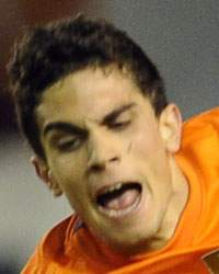 Bartra Player Profile