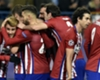 Atletico Madrid v Espanyol Preview: Lopez looking for perfection on the road