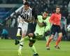 Juventus 1-0 Man City: Qualification sealed
