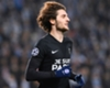 Rabiot: I've asked for a loan move