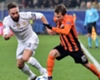 Carvajal: We relaxed too much