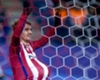 Griezmann focused on winning Group C after Gala win