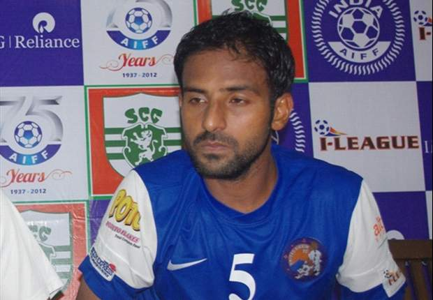 Mumbai FC sign Anwar Ali, in talks with Climax Lawrence