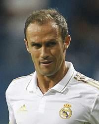 Ricardo Carvalho, Portugal International