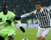 Marchisio satisfied by battling win over City