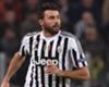 Barzagli Bertekad Pensiun Di Juventus