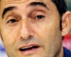 Valverde signs new Athletic deal
