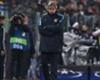 Pellegrini cries foul in City loss