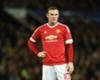 """Rooney: """"We moeten gewoon winnen"""""""