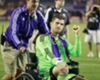 Orlando City declines option for goalkeeper Hall