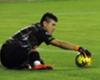 Hugo Suárez retorna al arco luego de dos meses de ausencia