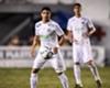 Renato Santos Palmeiras Copa do Brasil 25112015