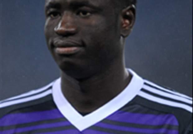 Cheikhou Kouyate Ingin Gabung Arsenal