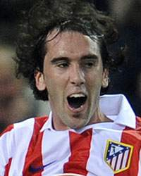 Diego Godín, Uruguay International