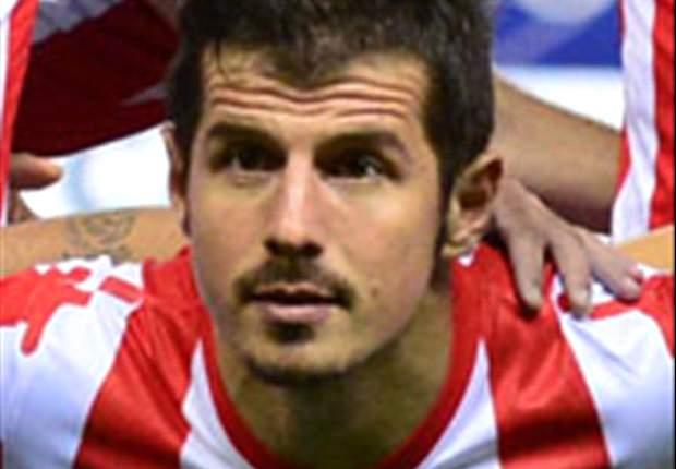 Emre deja el Atlético Madrid y se marcha al Fenerbahce