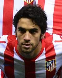 Silvio Player Profile
