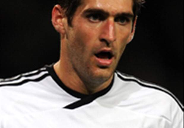 Danny Graham poised to join Sunderland in next 48 hours