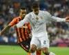 Zidane Bertekad Pertahankan Varane