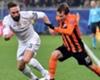 Blessure Carvajal zorgt voor problemen bij Benitez
