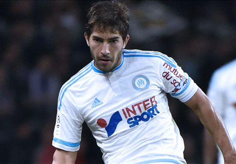 Interview - Lucas Silva :