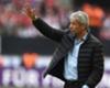 Staudt rät VfB Stuttgart zu Favre
