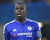Zouma aiming for Euro 2016 glory