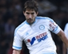 Silva: I was not kicked off Marseille team bus