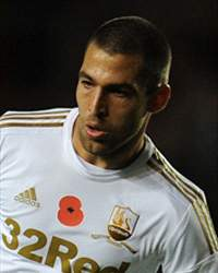 Itay Shechter Player Profile