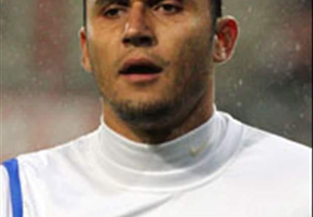 Levante 0-0 Real Zaragoza: Reparto de esfuerzos sin recompensa