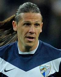 Martín Demichelis Player Profile