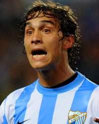 S. Fernández, Uruguay International